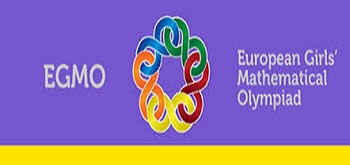 European Girls Mathematical Olympiad
