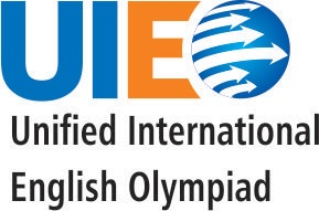 Unified International English Olympiad (UIEO)