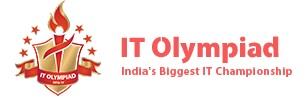 IT Olympiad