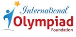 Informatic Olympiad Qualifier