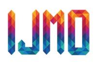 International Junior Math Olympiad