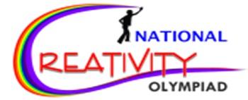 National Creativity Olympiad