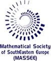 South Eastern European Mathematical Olympiad of University Students