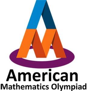 American Mathematics Olympiad (AMO) Singapore: Exam Date