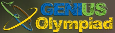 Genius Business Olympiad