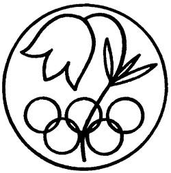 The International Biology Olympiad