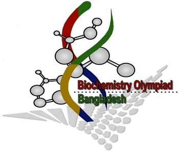 Biochemistry Olympiad Bangladesh