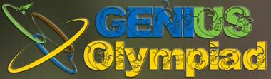 Genius Robotics Olympiad