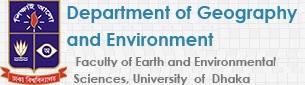 National Environmental Olympiad