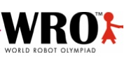 National Robot Olympiad
