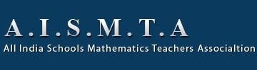 National Mathematics Olympiad