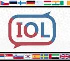 Panini Linguistic Olympiad
