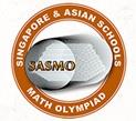 Singapore & Asian Schools Math Olympiad (SASMO)