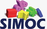 Singapore International Math Olympiad Challenge (SIMOC)