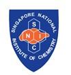 Singapore Junior Chemistry Olympiad (SJChO)