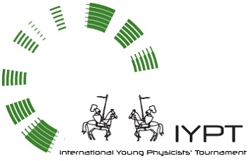 Singapore Young Physicists Tournament