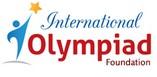 English Olympiad Qualifier