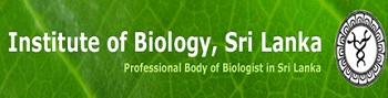 Sri Lankan Biology Olympiad