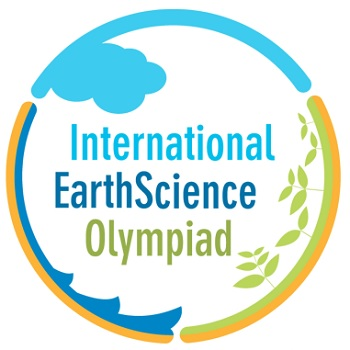 Sri Lankan Earth Science Olympiad Competition- 2018: Exam