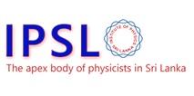 Sri Lankan Junior Science Olympiad: Exam Date, Marking