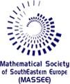 Balkan Mathematical Olympiad